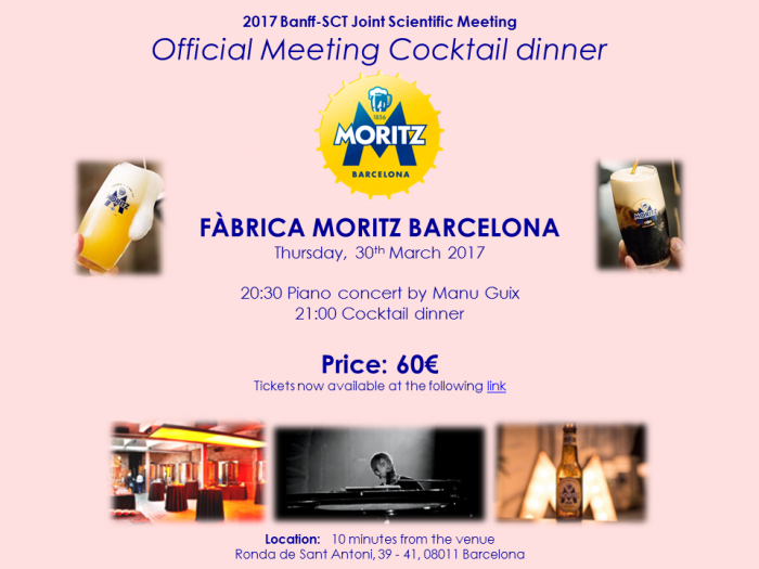 Cocktail Moritz